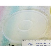 Gyroc Model B Lid only (no bowl)