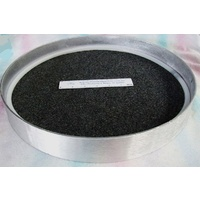 Oscillating Lap Polishing Pan from Lortone