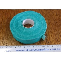"Safety Tape - Finger Pro - 3/4"" wide, 27m roll, for cabbers"