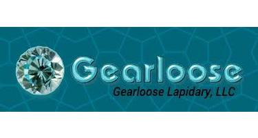 Gearloose